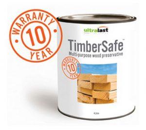Timber Log Cabins, Log Homes, Residential Dwellings, Timber Preservatives
